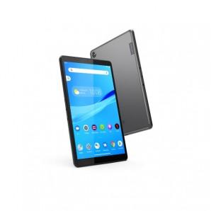 Lenovo Smart Tab M8 ZA5D0038SE ZA5D0038SE