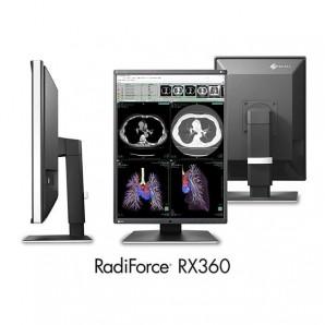 EIZO RX360