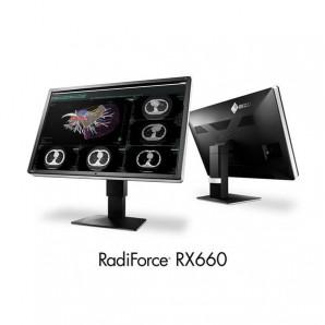 Eizo RX660
