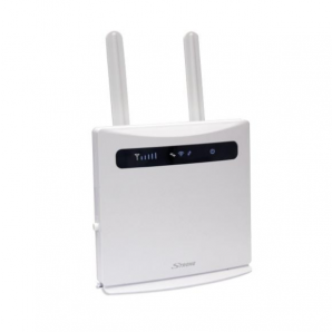 Strong 4G LTE Router 300 4GROUTER300LTE 4GROUTER300LTE