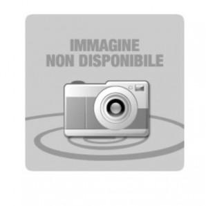 Olivetti B3472-000
