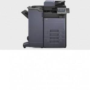 Kyocera 1102VG3NL0