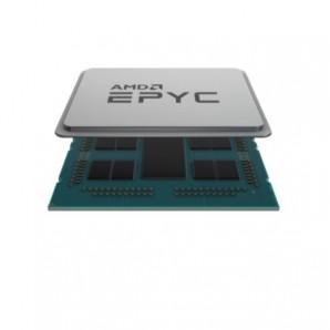 Hewlett Packard Enterprise 881171-B21