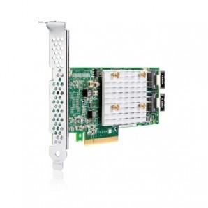 Hewlett Packard Enterprise 804398-B21
