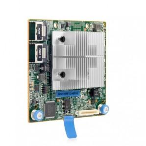 Hewlett Packard Enterprise 804326-B21