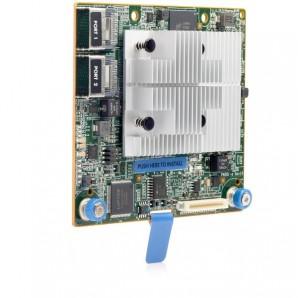 Hewlett Packard Enterprise 869081-B21