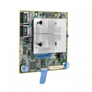 Hewlett Packard Enterprise 804331-B21