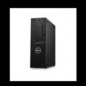 Dell Technologies 6DR0F