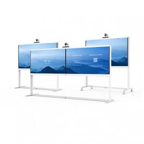 Huawei RoomPresence 65T 02352QNJ 02352QNJ