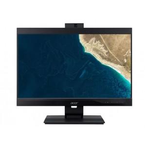 Acer VZ4860G DQ.VRZET.03L DQ.VRZET.03L