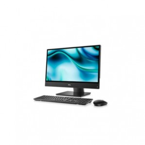 Dell Technologies 2MXCF