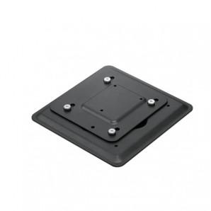 Lenovo Montaggio VESA ThinkCentre Nano 4XF0V81630 4XF0V81630