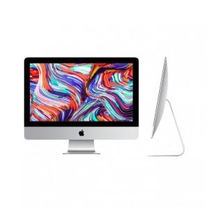 Apple iMac 4K 2020 MHK33T/A MHK33T/A