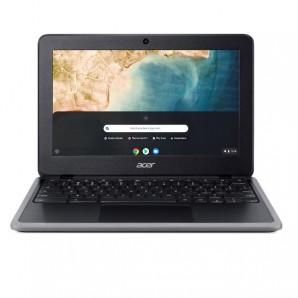Acer ACER CHROMEBOOK C733-C2UK NX.H8VET.009 NX.H8VET.009