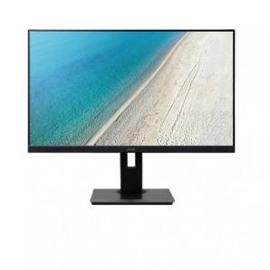 Acer B247YCBMIPRUZX UM.QB7EE.C01 UM.QB7EE.C01