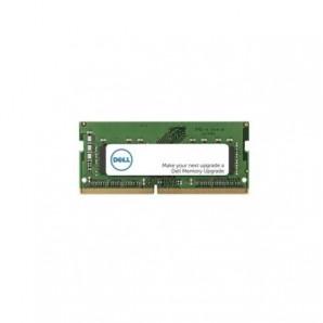 Dell Technologies AB120716 - 32GB - 2RX8 DDR4 SODIMM 3200MHZ AB120716 AB120716