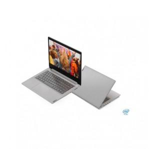 Lenovo IdeaPad 3 81WB00G5IX 81WB00G5IX