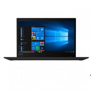 Lenovo ThinkPad T14s 20UJ0014IX 20UJ0014IX