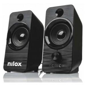 Nilox NXAPC02