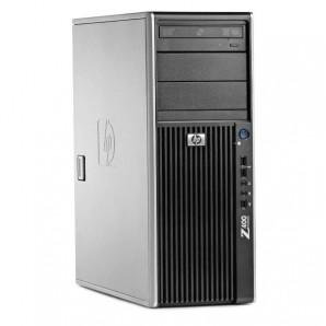 Ricondizionati HP Z400 RIGENERATO RSW100018 RSW100018