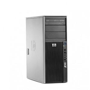 Ricondizionati HP Z400 RIGENERATO RSW100020 RSW100020