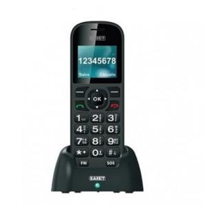 Saiet 13500919