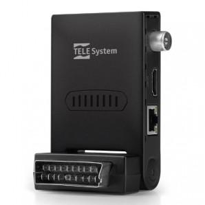 Telesystem TS 6807 Stealth 21005296 21005296