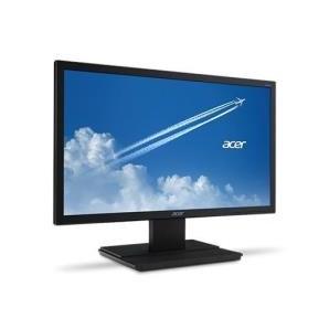 Acer V246HQLBD UM.UV6EE.010 UM.UV6EE.010