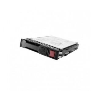 Hewlett Packard Enterprise P21131-B21