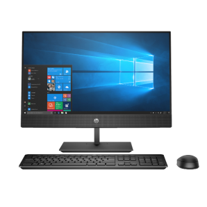 HP Inc HP ProOne 440 G5 23.8'' AIO 7EM66EAABZ 7EM66EA