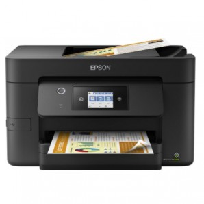 Epson C11CJ07403