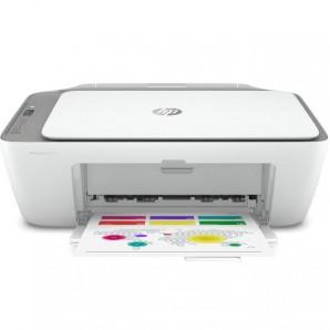 HP Inc Stampante multifunzione HP DeskJet 2720 3XV18B629 3XV18B