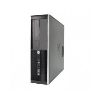 Ricondizionati HP Elite 6300 SFF RIGENERATO RSD100146 RSD100146