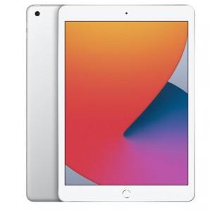 Apple iPad 8&deg Generazione MYLA2TY/A MYLA2TY/A
