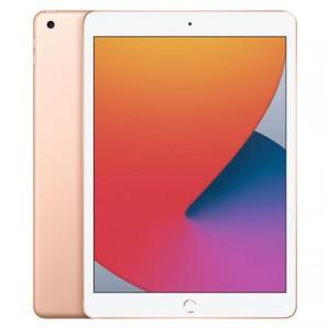 Apple iPad 8&deg Generazione MYLC2TY/A MYLC2TY/A