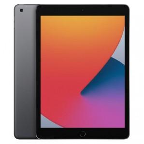 Apple iPad 8&deg Generazione MYLD2TY/A MYLD2TY/A