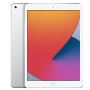 Apple iPad 8&deg Generazione MYLE2TY/A MYLE2TY/A