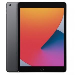 Apple iPad 8&deg Generazione MYMH2TY/A MYMH2TY/A