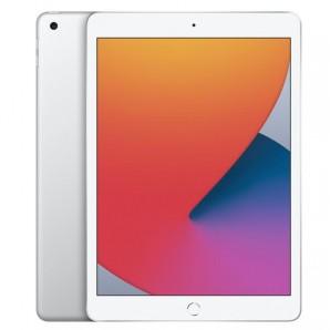Apple iPad 8&deg Generazione MYMJ2TY/A MYMJ2TY/A