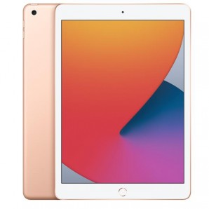 Apple iPad 8&deg Generazione MYMK2TY/A MYMK2TY/A