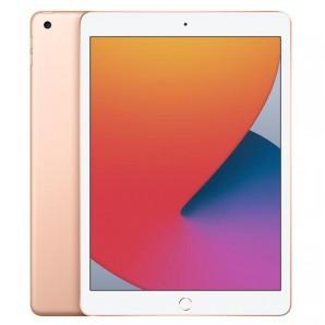 Apple iPad 8&deg Generazione MYMN2TY/A MYMN2TY/A