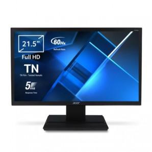 Acer V226HQLBBI UM.WV6EE.B17 UM.WV6EE.B17
