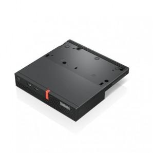 Lenovo ThinkCentre Nano TIO Cube 4XF0V81632 4XF0V81632