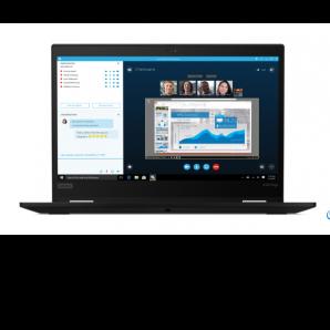 Lenovo ThinkPad X13 YOGA 20SX001DIX 20SX001DIX