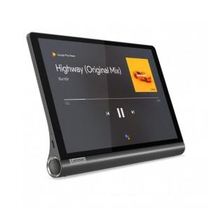 Lenovo Yoga Smart Tab ZA530036SE ZA530036SE