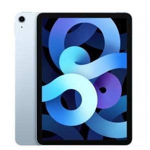 Apple iPad Air 4 MYFQ2TY/A MYFQ2TY/A