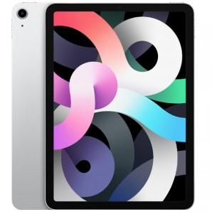 Apple iPad Air 4 MYFW2TY/A MYFW2TY/A
