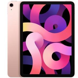 Apple iPad Air 4 MYFX2TY/A MYFX2TY/A