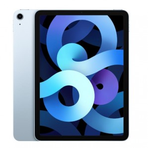 Apple iPad Air 4 MYFY2TY/A MYFY2TY/A