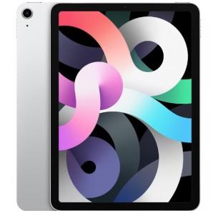 Apple iPad Air 4 MYGX2TY/A MYGX2TY/A